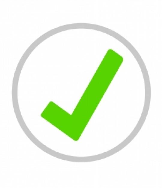 green-tick-in-circle-21335495.jpg